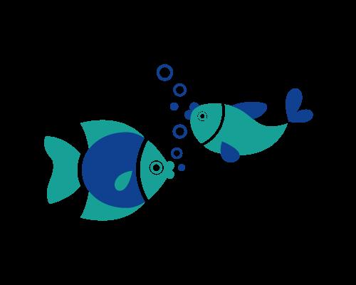 Tipps für Fische