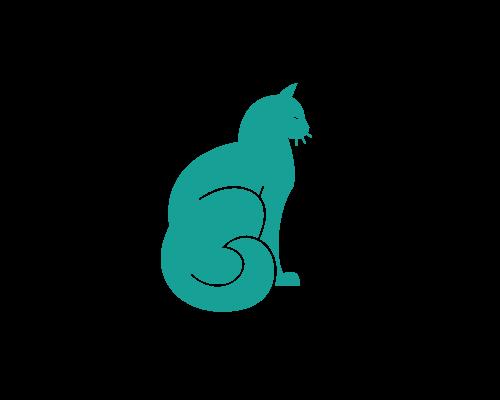 Tipps für die Katze