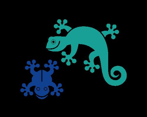 Tipps für Reptilien