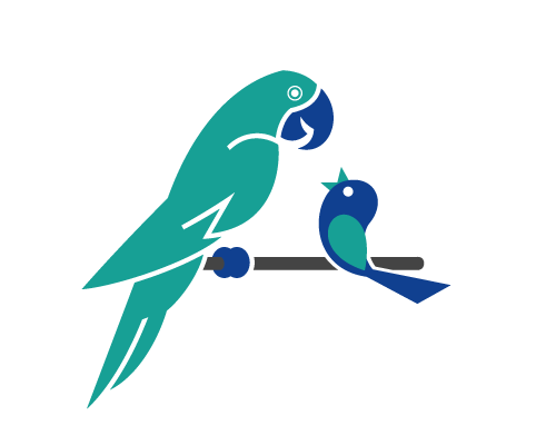Tipps für den Vogel