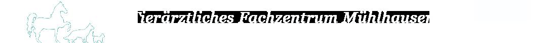 Logo-Vet-Fachzentrum